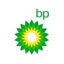 BP PORTUGAL.jfif
