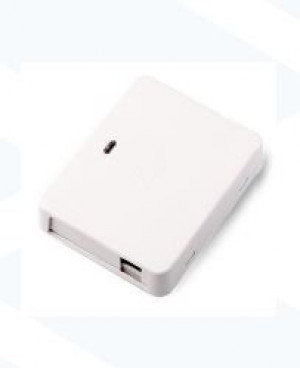 COMUNICADOR GSM