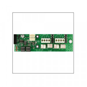 INTERFACE RS232