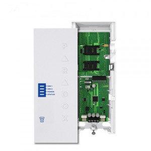 COMUNICADOR 4G/3G/2G/GSM