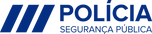 LogoPSP.png