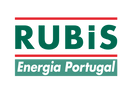 RUBIS ENERGIA.png