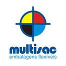 MULTISAC.png
