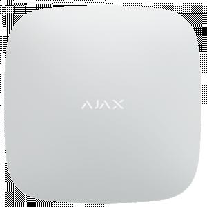 AJAX – REPETIDOR SEM FIOS– AJ-REX-W