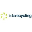 interecycling-sciev.png