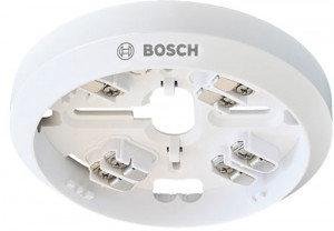 BASE D/BOSCH