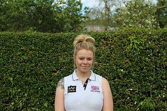 Katie Profile.JPG