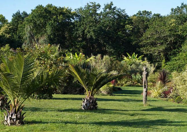 jardin-des-barthes-nathalie-payens-carad