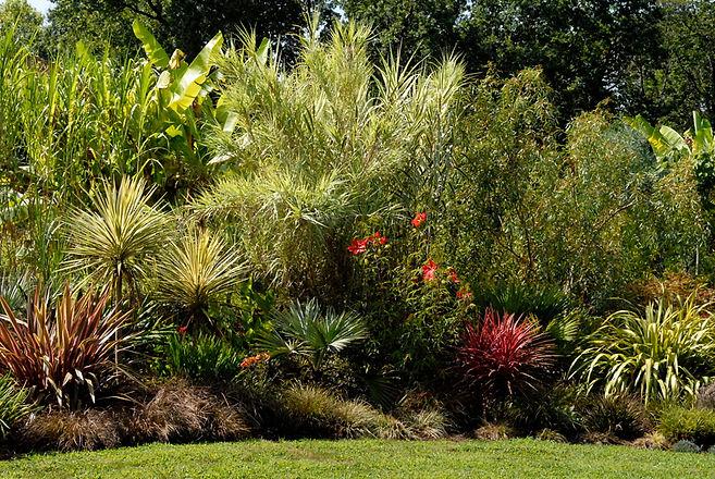 jardin-des-barthes-nathalie-payens-palmo
