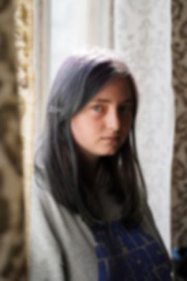 DSC06476_photoshop_DxO.jpg