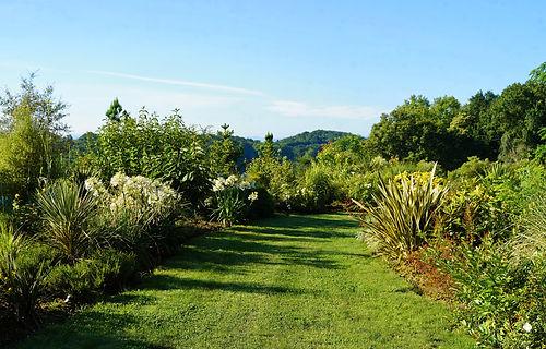 jardin-des-barthes-caradoc-Nathalie-Paye