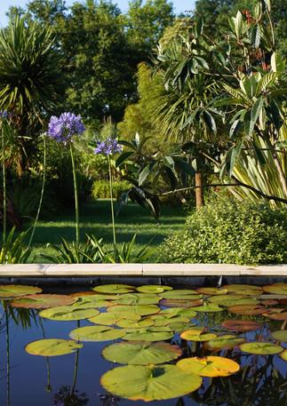 jardin-des-barthes-nathalie-payens-jarin