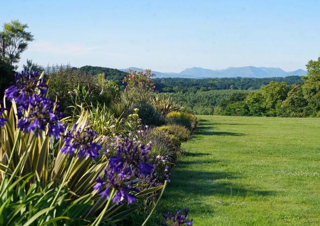 jardin-des-barthes-nathalie-payens-orien