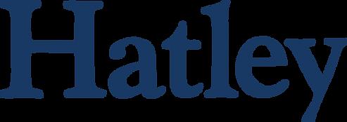 hatley-logo.png