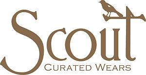 Scout_Gold_Logo (1).jpg
