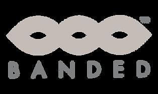 BANDED logo.png