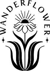 WF-Logo-Full.jpg