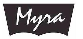 Myra Logo.png