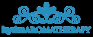 hydra logo-12.png