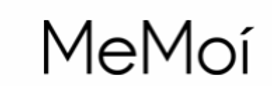 MeMoi Logo.png