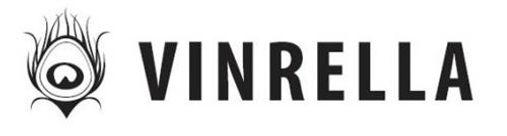 Vinrella Logo.jpg