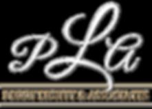 PLA-logo-white-background.png