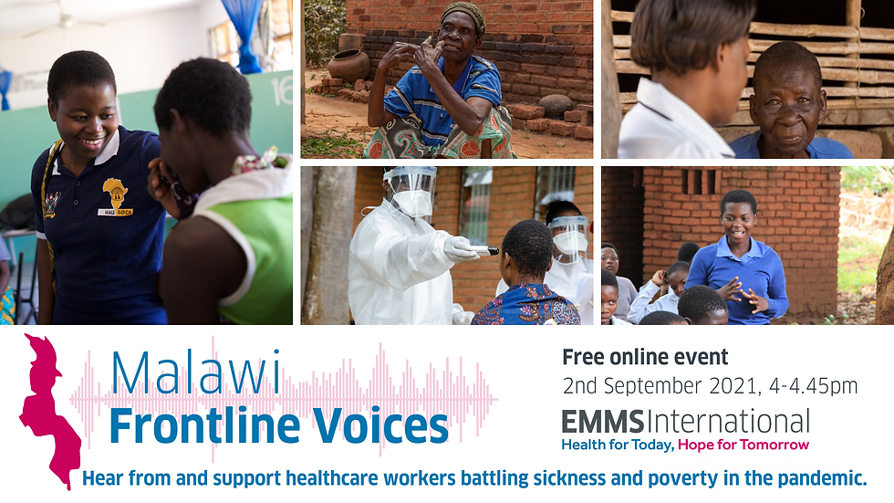 Header for Malawi Frontline Voices.png