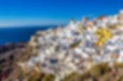 Santorini_oh tannenbaum photography.jpg
