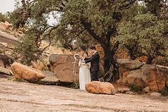 elopement_hillcountry_ohtannenbaumphotos.jpg