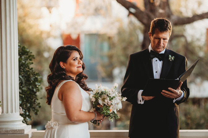intimate_austin_wedding_ohtannenbaumphot