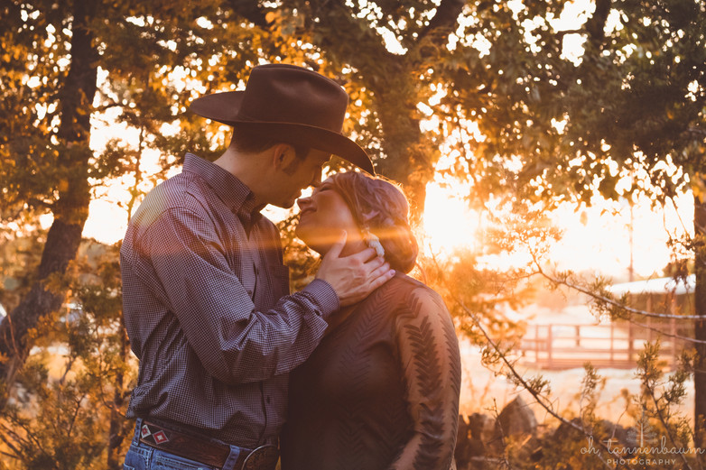 TexasMaternitySession_OhTannenbaumPhotography.jpg