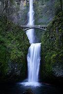 OregonWaterfalls_oh tannenbaum photograp