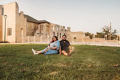 HotWells_EngagementPhoto_OhTannenbaumPhotos.jpg