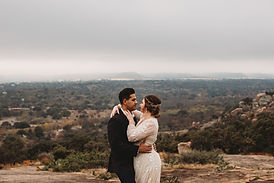 EnchantedRock_AdventureSession_OhTannenb