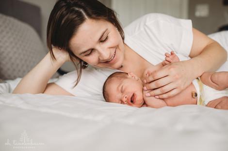 newborn lifestyle photography_ohtannenba