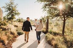 FamilyPhotographySession_OhTannenbaumPho