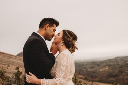 elopement_hillcountry_ohtannenbaumphotos