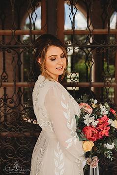 WeddingPortraits_OhTannenbaumPhotography