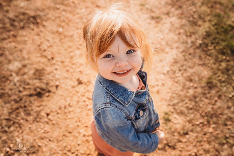 childportrait_ohtannenbaumphotos.jpg