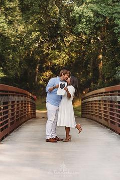 engagementsession_OhTannenbaumPhotograph