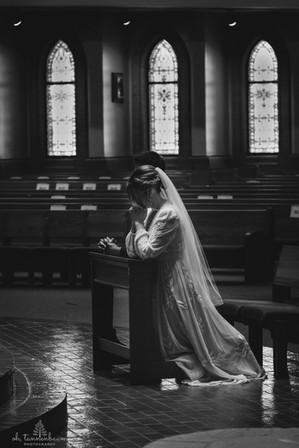 WeddingCeremony_OhTannenbaumPhotography.