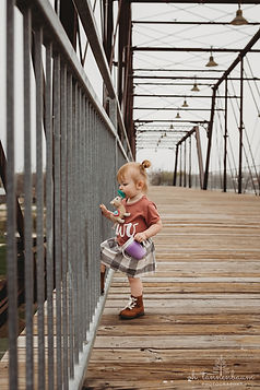 TwoYearsOld_ChildrensPortraitSession_OhT