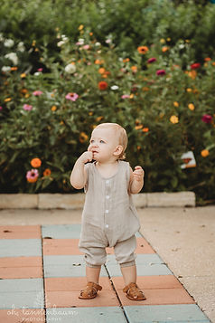 ChildrensPortrait_OhTannenbaumPhotograph