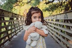 Childrens Portrait_Oh Tannenbaum Photogr