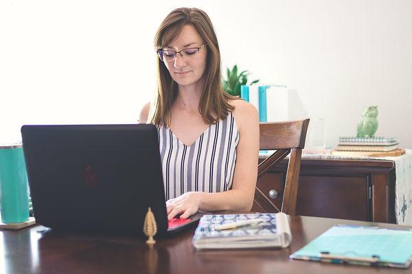 Working Online.jpg