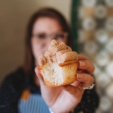 Katie's Midnight Bakery