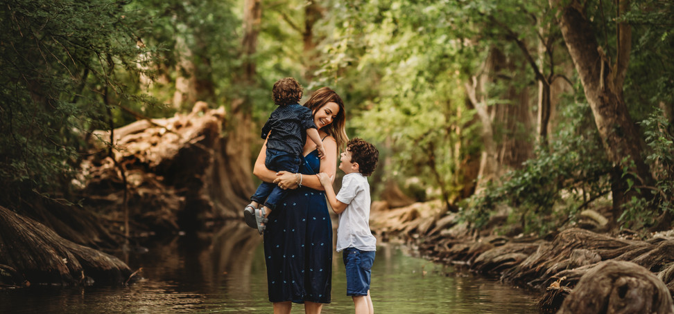RiverSession_FamilyPhotos_OhTannenbaumPh