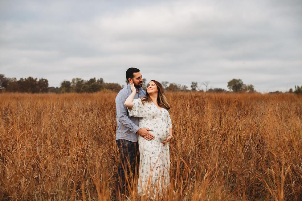 Cibolo_MaternityPhotography_OhTannenbaum