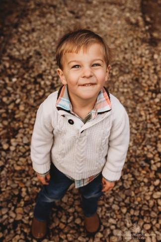 childrenportrait_winter_ohtannenbaumphot