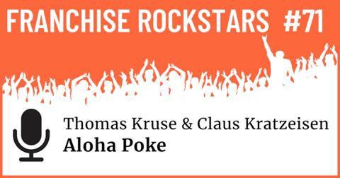 Franchise Rockstars Aloha POKE.jpg